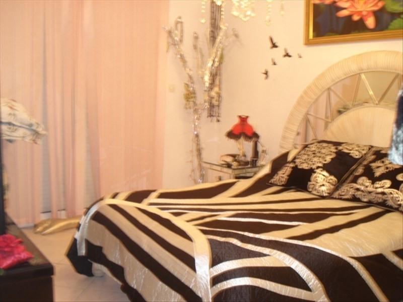 Sale house / villa Castelnau de medoc 346500€ - Picture 6