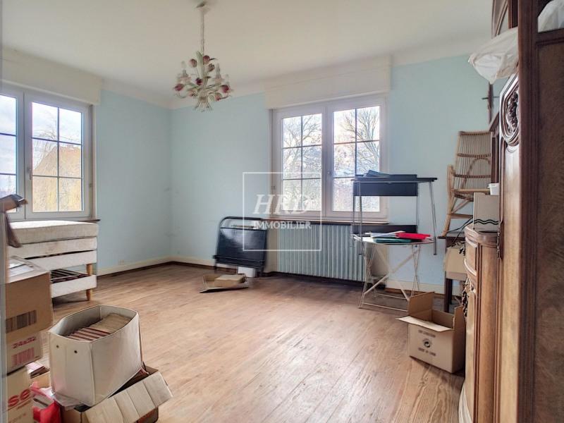 Venta  casa Dettwiller 210000€ - Fotografía 7