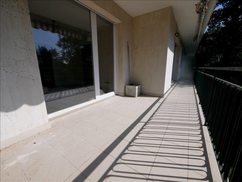 Sale apartment Garches 385000€ - Picture 6