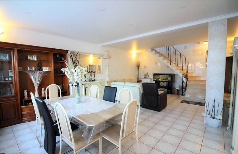 Vente maison / villa Ormesson sur marne 485000€ - Photo 7