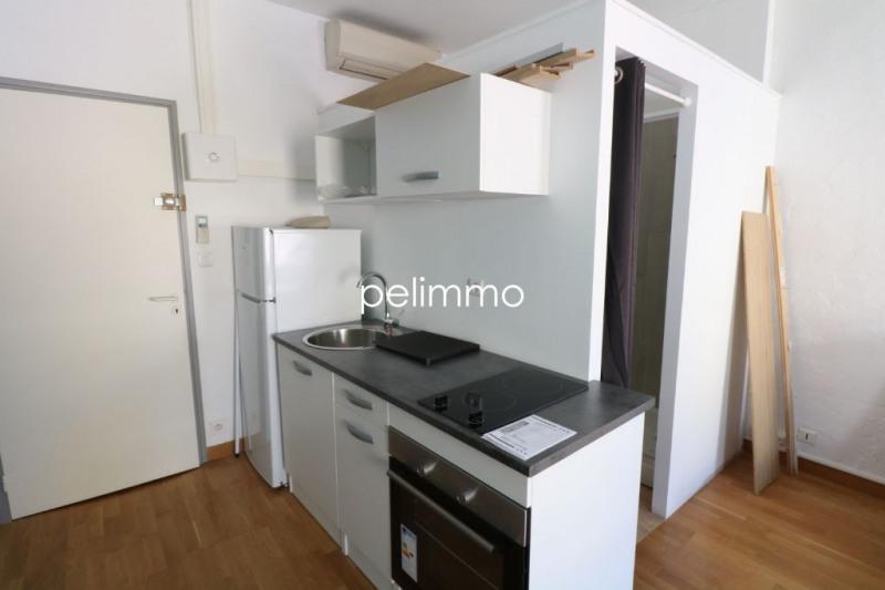 Location appartement Salon de provence 450€ CC - Photo 4