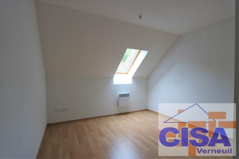 Vente appartement Verneuil en halatte 175000€ - Photo 7