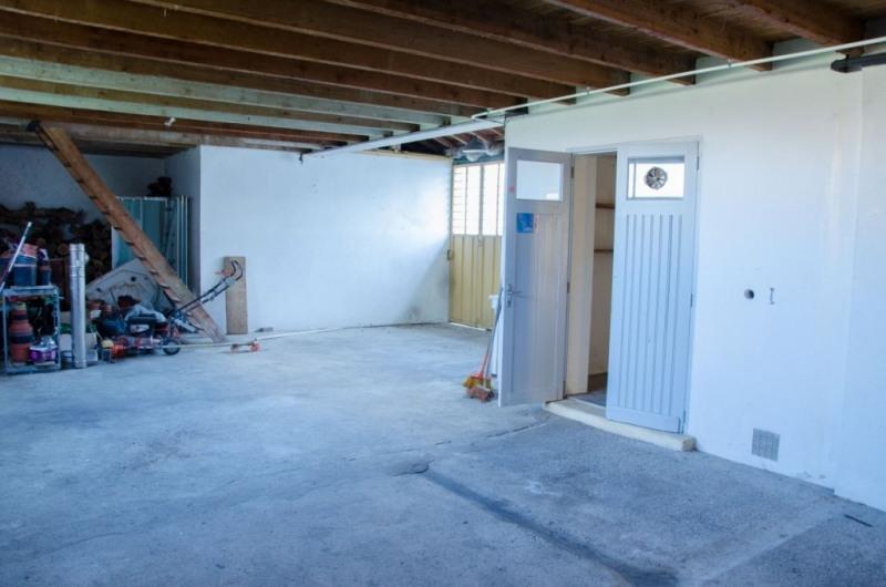 Sale house / villa Saint aubin de lanquais 128500€ - Picture 3