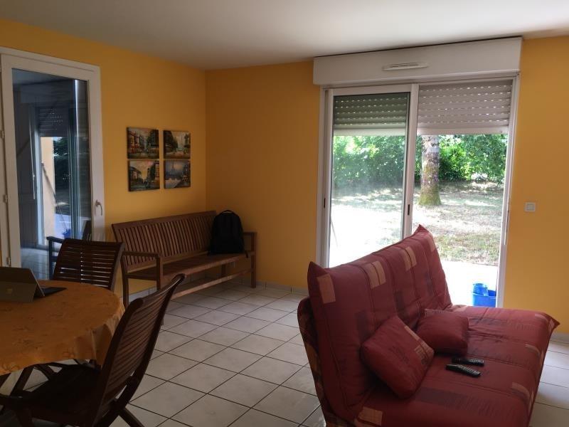 Venta  apartamento Soustons 220500€ - Fotografía 2