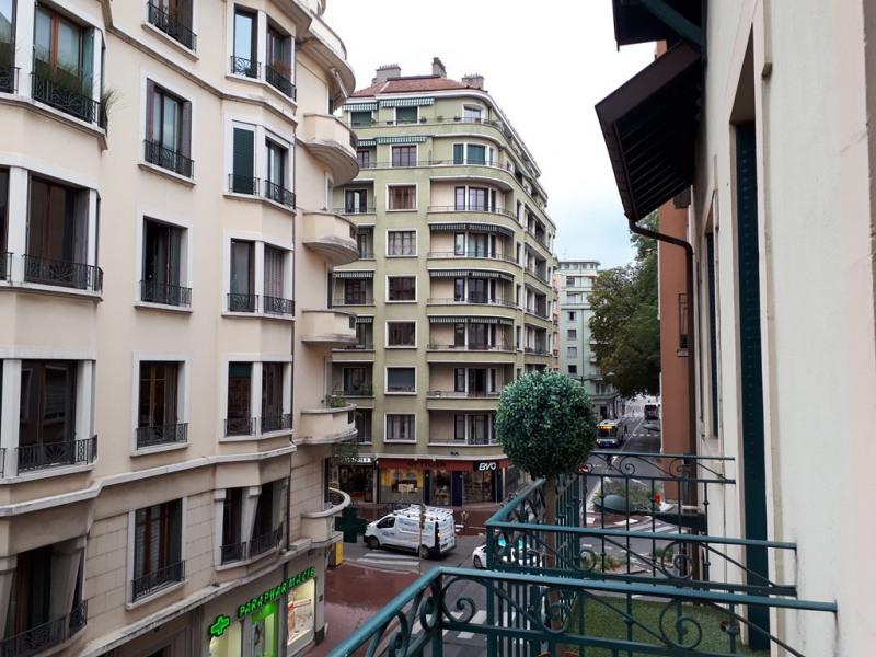 Alquiler  apartamento Annecy 1300€ CC - Fotografía 1