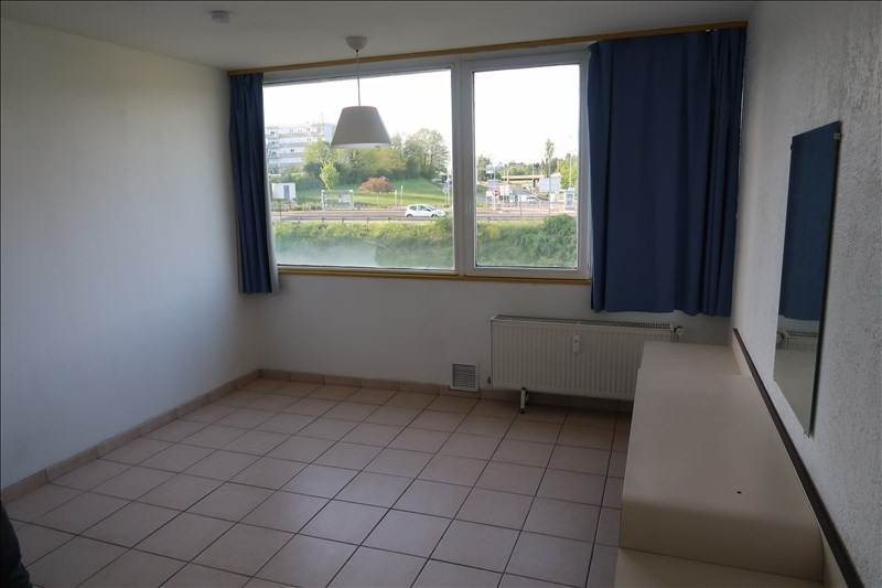 Location appartement Dardilly 460€ CC - Photo 1
