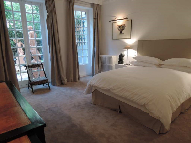 Sale apartment Toulouse 460000€ - Picture 3
