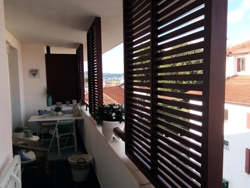 Vente appartement Hendaye 296 000€ - Photo 3