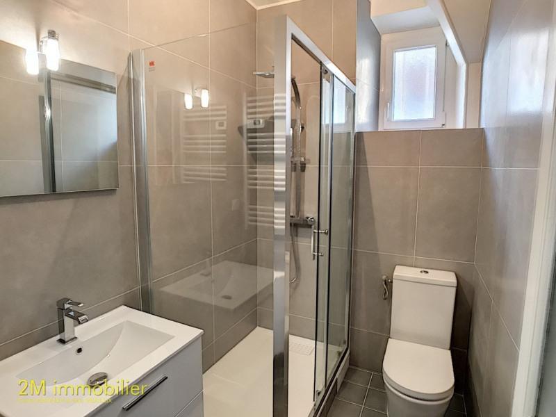 Rental apartment Melun 780€ CC - Picture 7