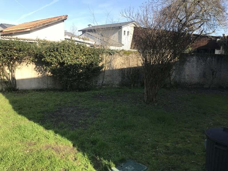 Vente maison / villa Le bouscat 424000€ - Photo 3