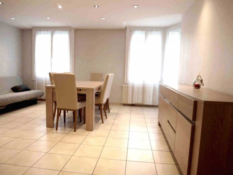 Vente appartement Annecy 247 000€ - Photo 5