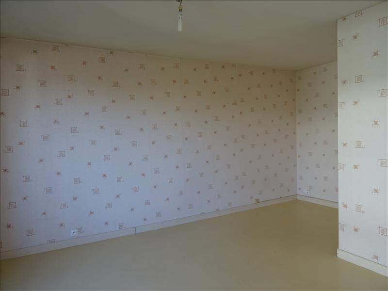 Vente appartement Saint-andre-les-vergers 39000€ - Photo 7