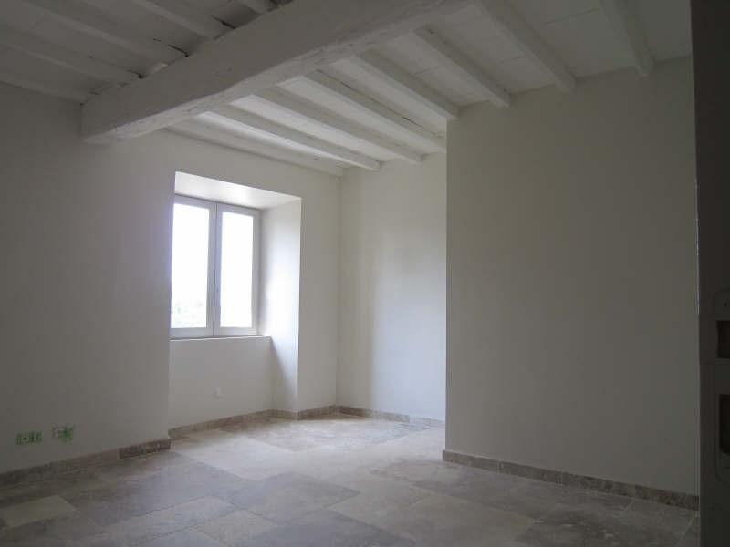 Location maison / villa Carcassonne 1200€ CC - Photo 6