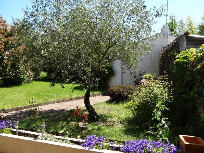 Sale house / villa Saint herblain 297 540€ - Picture 5