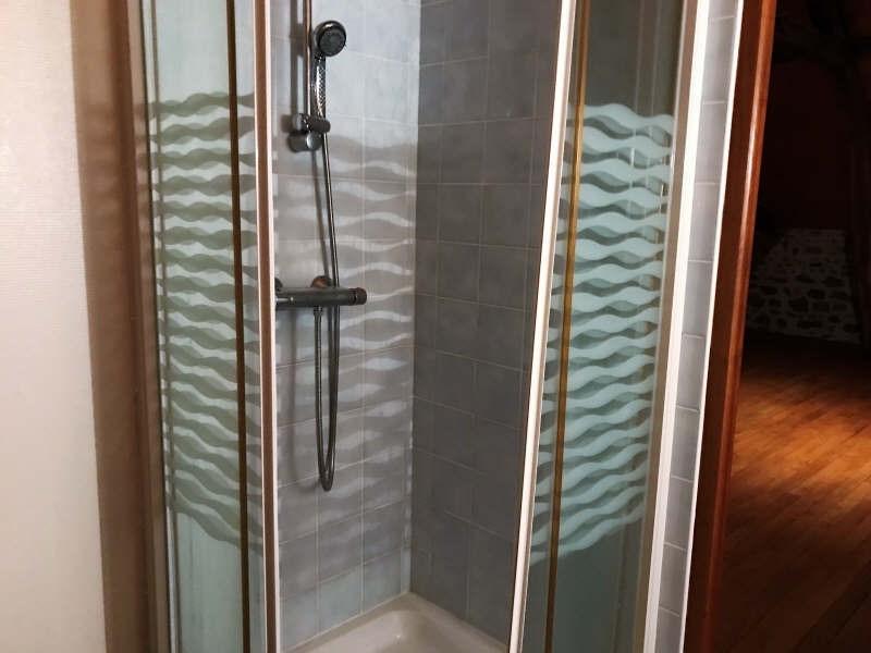 Location appartement Limoges 550€ CC - Photo 10