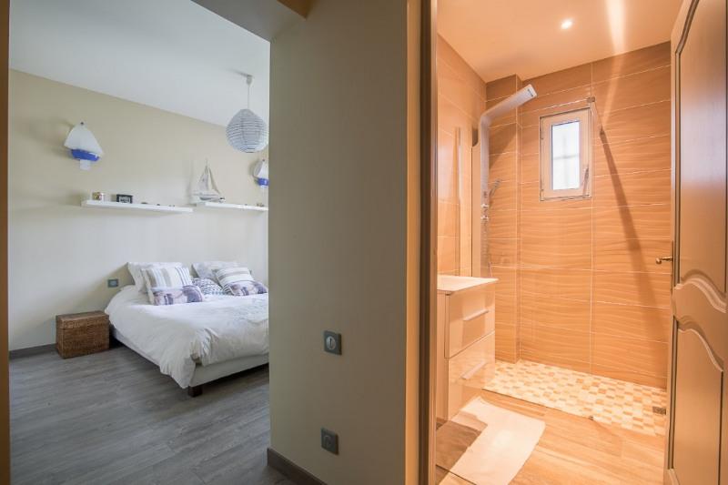 Vente de prestige maison / villa Le puy sainte reparade 895000€ - Photo 5
