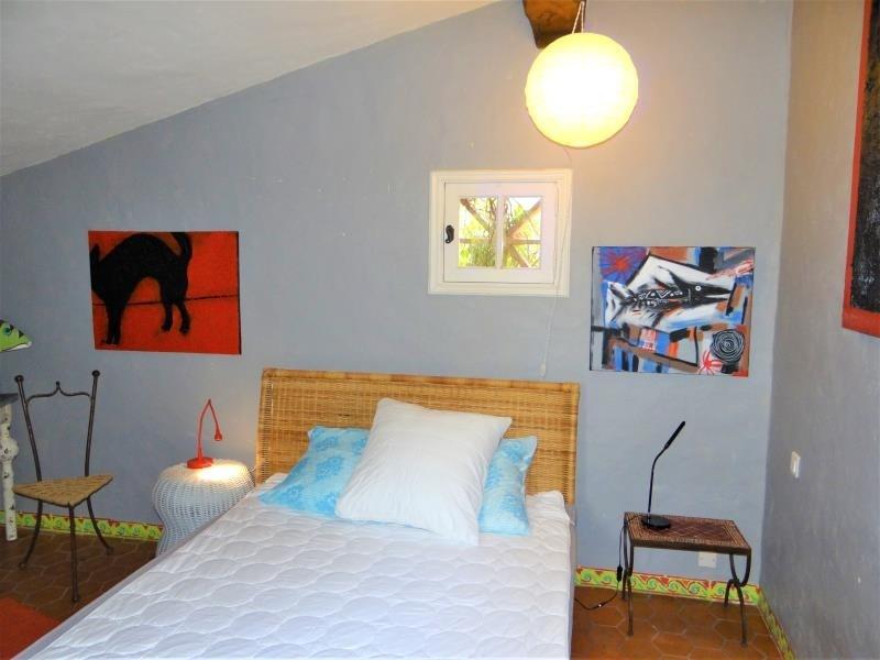Deluxe sale house / villa Cavalaire sur mer 850000€ - Picture 5
