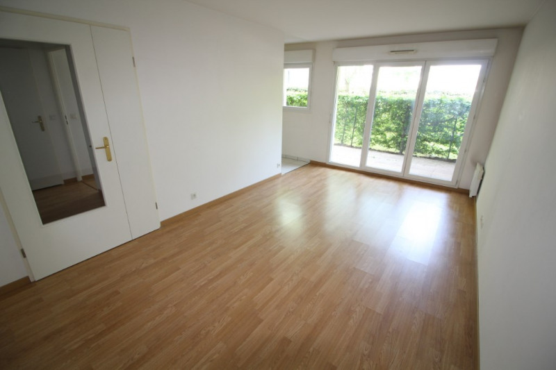 Vente appartement Meaux 145 000€ - Photo 1