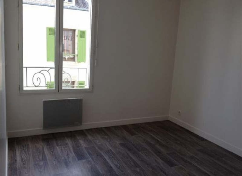 Location appartement Moelan sur mer 416€ +CH - Photo 2