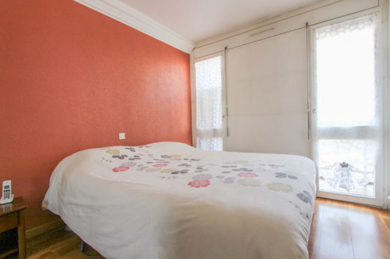 Sale apartment Chambery 107 500€ - Picture 6