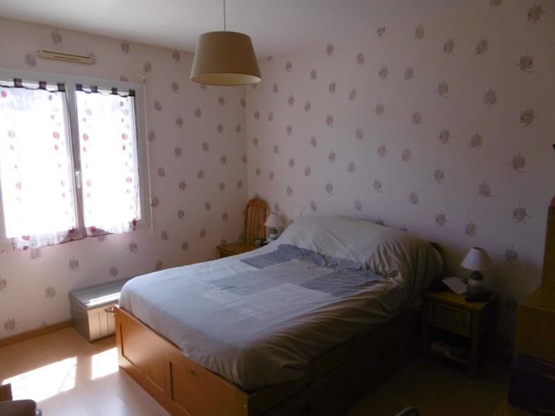 Vente maison / villa St georges de pointindoux 215750€ - Photo 3