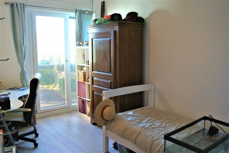 Vente appartement St leu la foret 210 000€ - Photo 4
