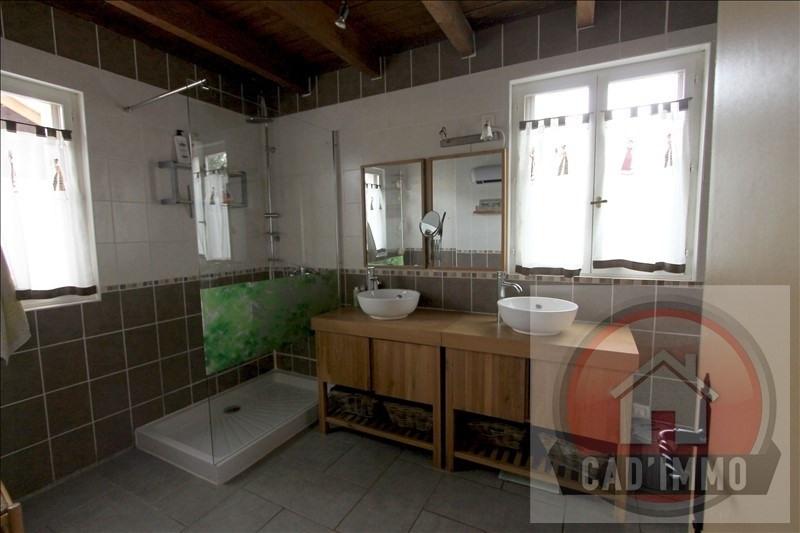 Vente maison / villa Bergerac 213000€ - Photo 7