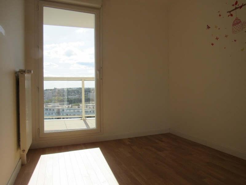 Vente appartement Bagneux 465000€ - Photo 6