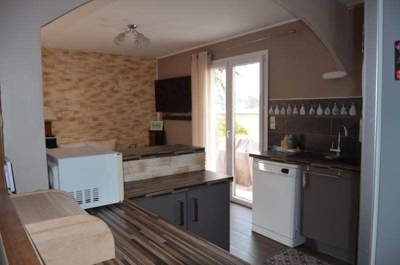 Vente maison / villa Heyrieux 289000€ - Photo 6