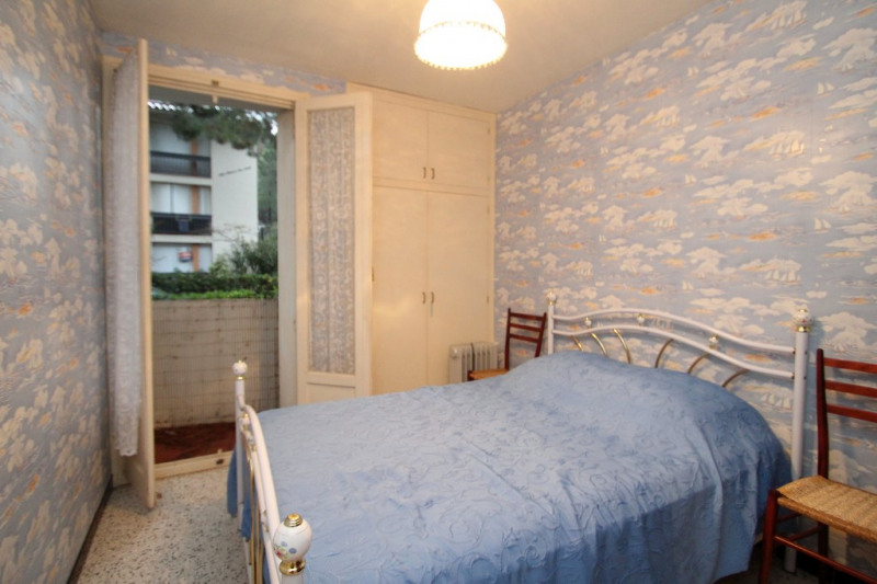 Venta  apartamento Argeles plage 87200€ - Fotografía 6