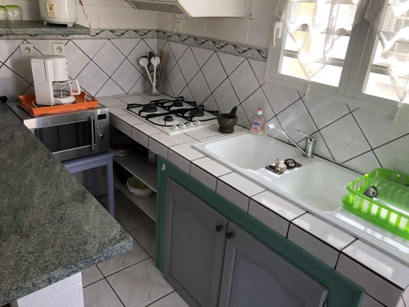 Location appartement Trois bassins 830€ CC - Photo 4