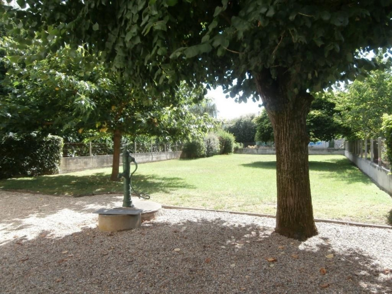 Vente maison / villa Bergerac 149500€ - Photo 4