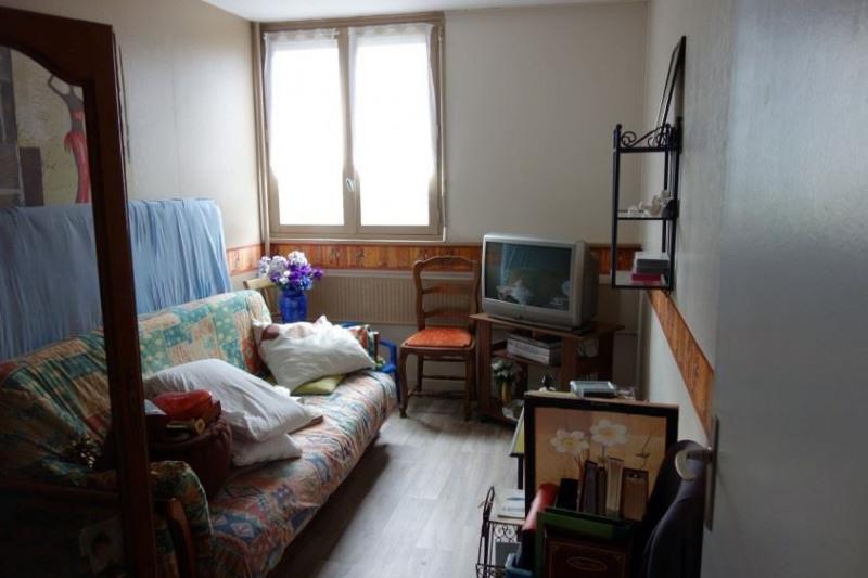 Sale apartment Saint-etienne 49000€ - Picture 8