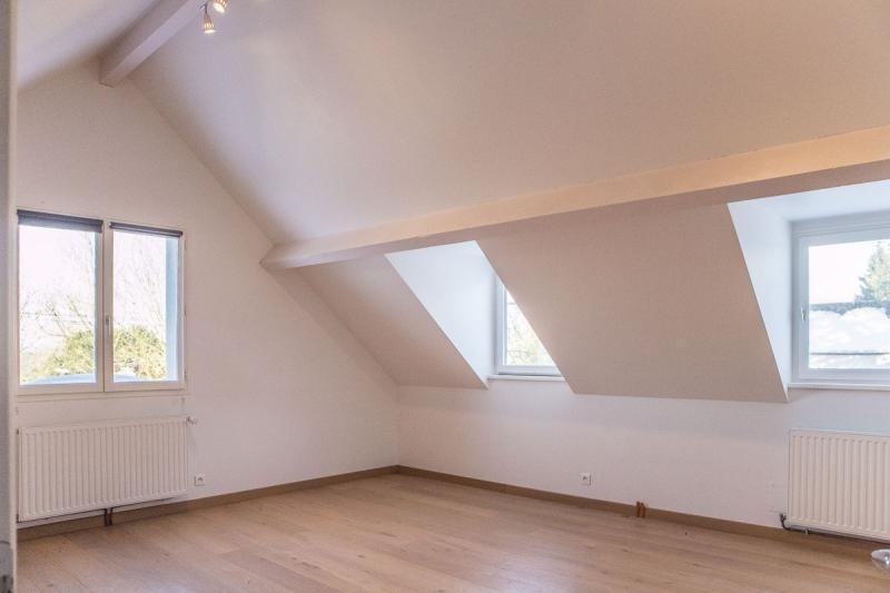 Vente maison / villa Montfort l amaury 670000€ - Photo 7