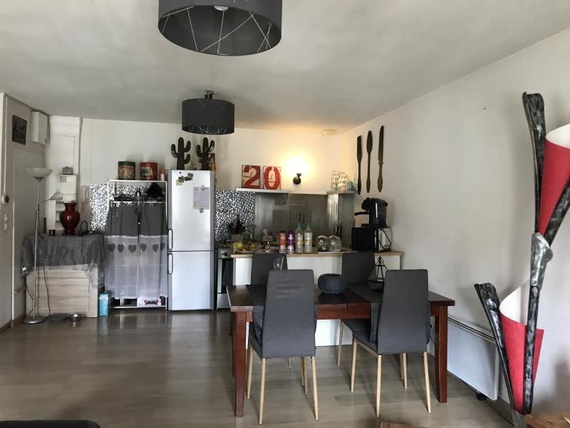 Alquiler  apartamento Chabeuil 690€ CC - Fotografía 2
