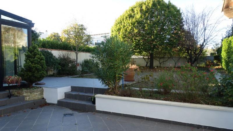 Vente maison / villa La rochelle 399000€ - Photo 3