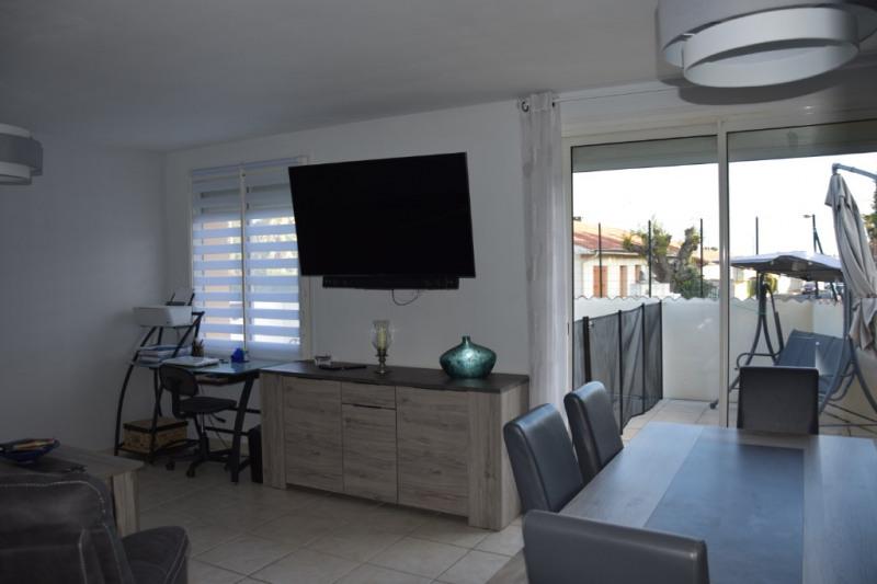 Vente maison / villa Beziers 213500€ - Photo 4