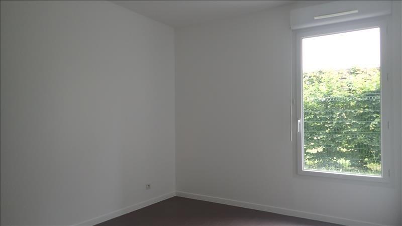 Sale apartment Dammarie les lys 119000€ - Picture 5