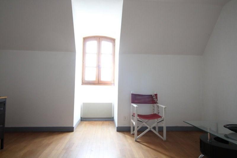 Vente maison / villa Les avenieres 299000€ - Photo 16