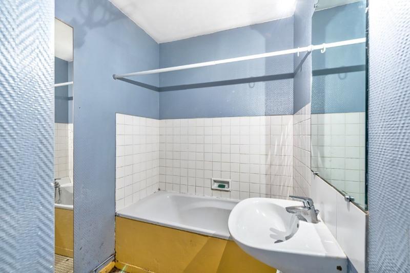 Revenda apartamento Puteaux 338000€ - Fotografia 6