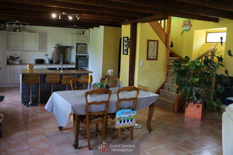 Vendita casa Pleslin trigavou 199500€ - Fotografia 8