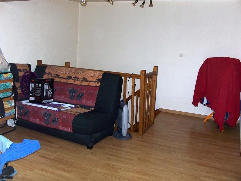 Vente maison / villa Avesnes sur helpe 70600€ - Photo 7