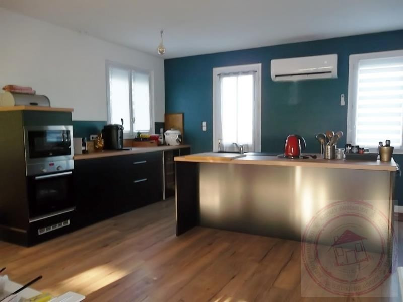 Vente maison / villa Aizenay 231 900€ - Photo 1