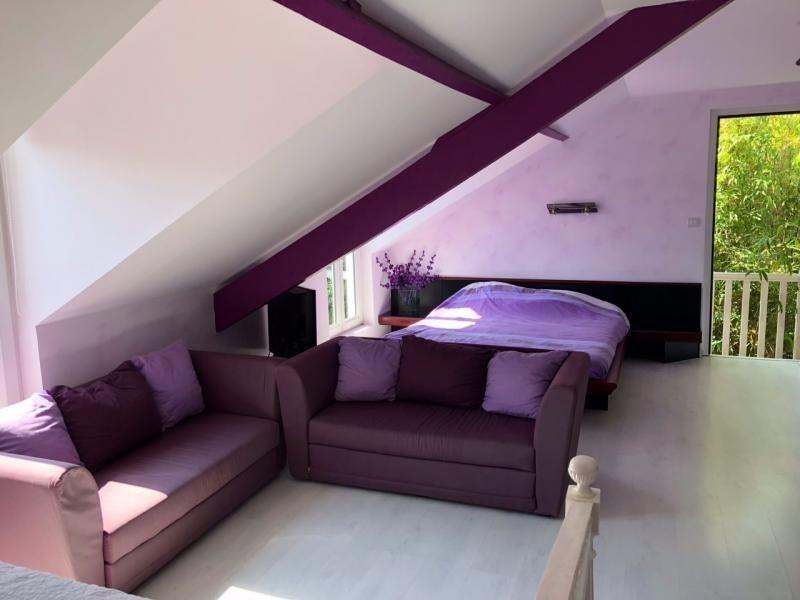 Vente maison / villa St leu la foret 925000€ - Photo 12