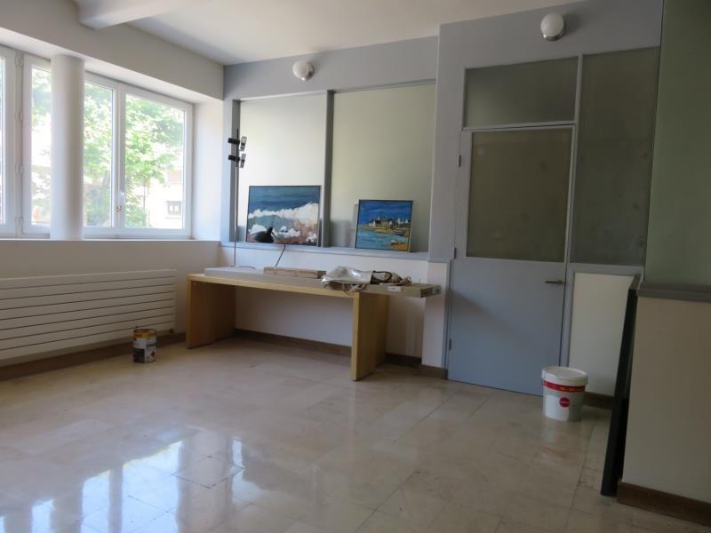 Sale house / villa Rosendael 417000€ - Picture 8