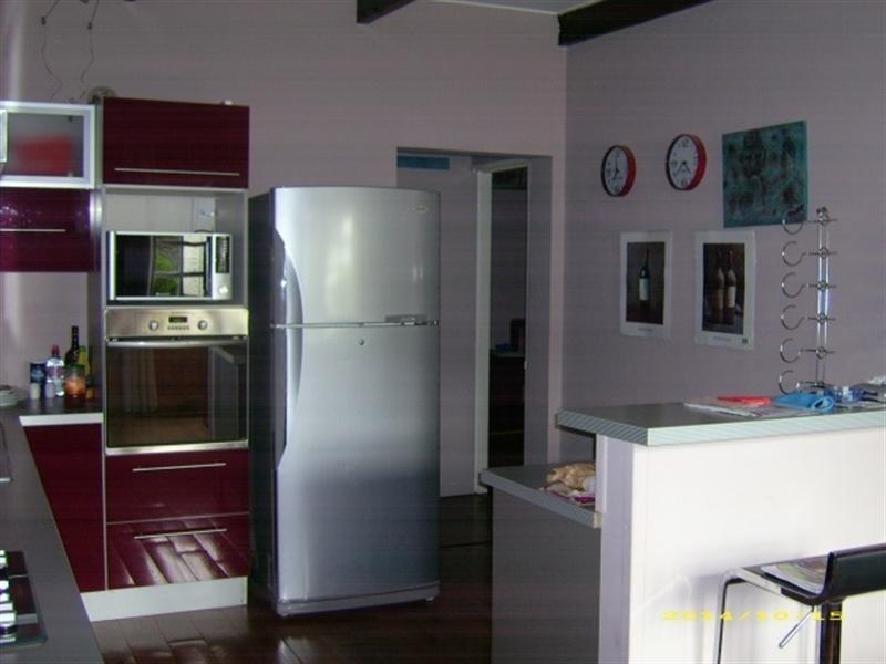 Sale house / villa La plaine des cafres 390000€ - Picture 7