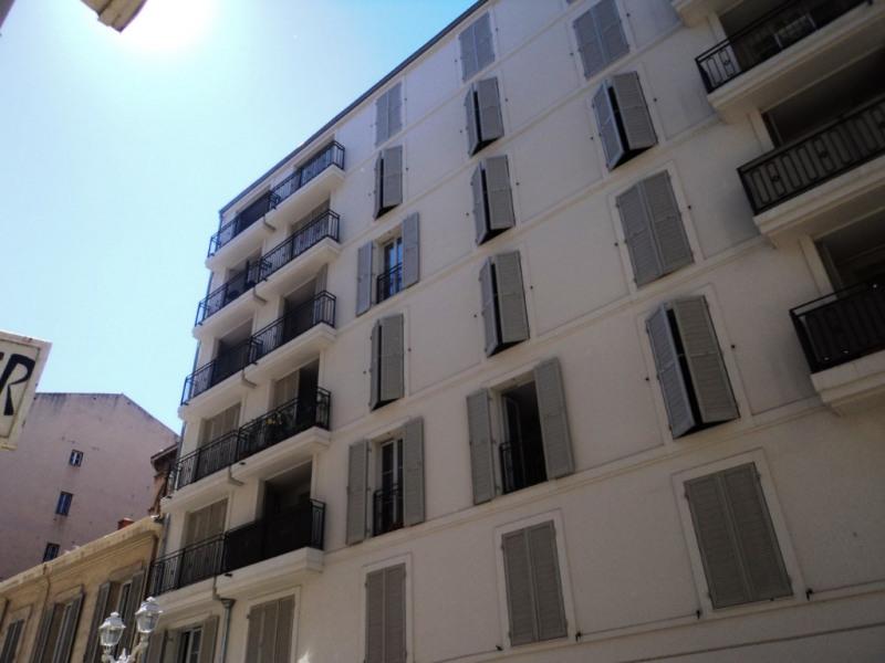 Venta  apartamento Toulon 234000€ - Fotografía 16