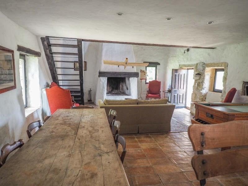 Vente de prestige maison / villa Uzes 1050000€ - Photo 17