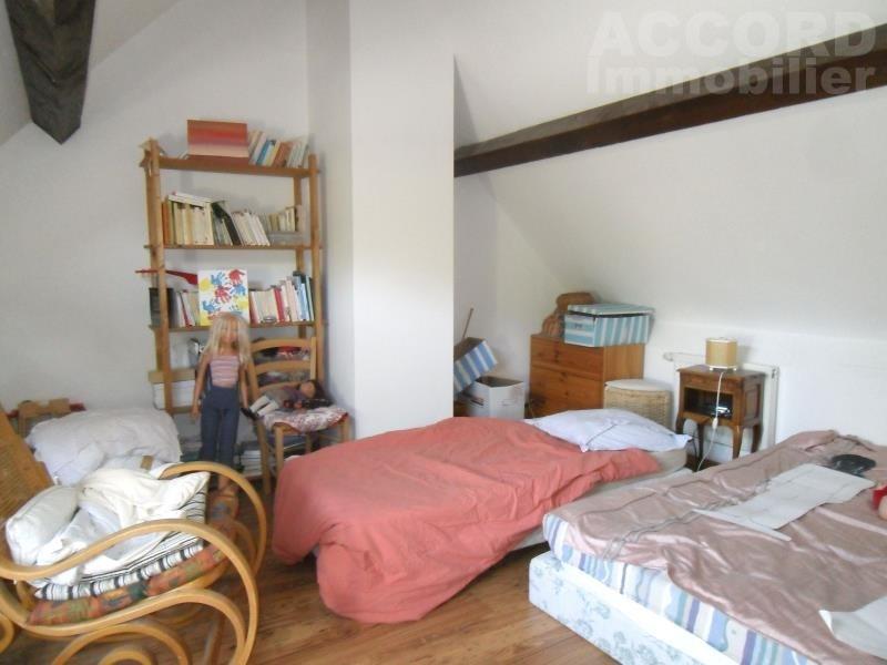 Sale house / villa St julien les villas 185000€ - Picture 5