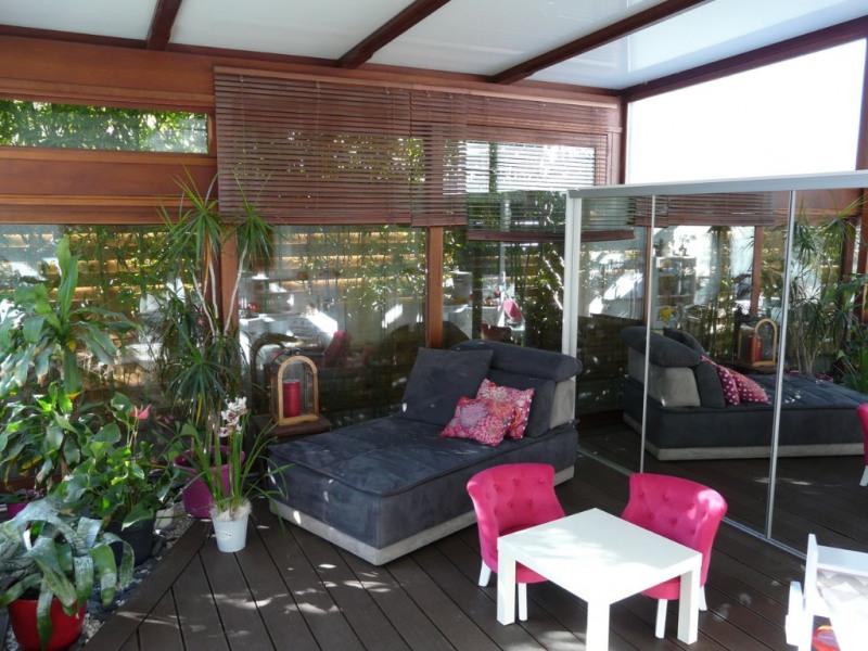 Sale house / villa Le grau du roi 435000€ - Picture 3